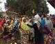 LIFE :  Fayrouz dans la peau d'une camerounaise