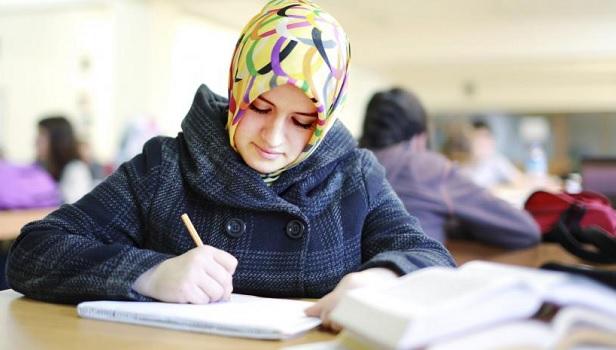 fatwa examen jeune ramadan
