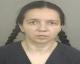 Etats-Unis : Une femme arrêtée après le dépôt d'un colis piégé dans une mosquée