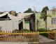 Corse : Un SDF poursuivi pour l'incendie de la mosquée de Mezzavia