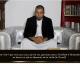Mi-parcours Ramadan, mais où en es-tu ? [ Vidéo ]