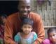 Bani Street : Moussa va aider les enfants de la rue ! [ VIDÉO ]