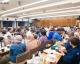 Japon : Ftor géant partagé entre musulmans et non musulmans #Ramadan 2016