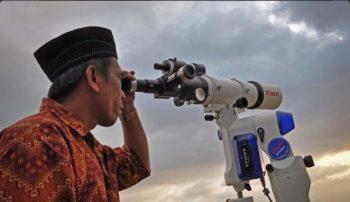 ramadan 2016 indonésie