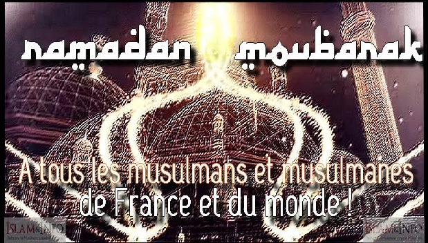 ramadan 2016 islametinfo