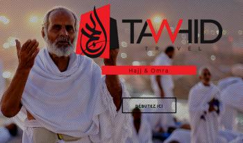 tahwid travel22