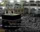 La Mecque : Tarawih à la Mecque #Ramadan 2016