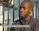 «Les gendarmes ont assassiné Adama !», Hassa Traoré assure que son frère a été tué [VIDEO ]