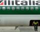 Italie : Un vol retardé car deux passagers parlent l'arabe