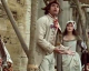 Le mythe du 14 juillet 1789 et de la révolution française démystifié par Henri Guillemin [VIDÉO]