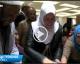 bresil islam