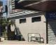 Mantes-La-Jolie : Une salle de sport fermée pour «soupçon de prosélytisme islamique»