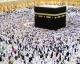 Hajj 2016 : Bracelets électroniques pour tous les pélerins