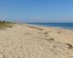 Mantes : Des musulman(e)s victimes de racisme et d'islamophobie sur une plage normande