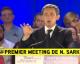 Sarkozy veut interdire les services publics, les entreprises et écoles aux femmes voilées [ VIDÉO ]