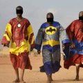 super héro musulman islamophobie