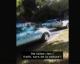 Etats-Unis : L'épouse de Keith Lamont Scott filme l'assasinat de son mari [VIDEO]