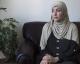 Canada : Port du hijab, l'avocat souhaite une position claire de la Cour