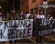 Charlotte : Des centaines de personnes ont défié le couvre-feu [VIDEO]