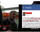 #DossierTabou : De La Villardière accusé d'avoir provoqué l'altercation