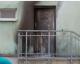 Allemagne : Deux attentats à la bombe dont l'un devant une Mosquée