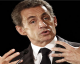 N. Sarkozy va t-il interdire le voile dans la rue ?