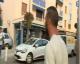 Un Tunisien régularisé après avoir sauvé 4 personnes lors des inondations
