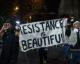 États-Unis : Etat d'urgence décrété après la mort d'un homme de couleur [VIDEO]