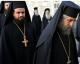 Gare évacuée à cause d'un prêtre orthodoxe ressemblant à un muslim