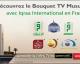 Bouquet TV Musulman : 5 chaînes religieuses en français