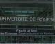 Rouen : Dénoncé puis perquisitionné car il entre en djellaba à l'université … #VichyTime