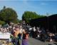 Toulon : Khaled, 45 jours d'ITT, victime d'insultes xénophobes et islamophobes