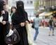 Suisse : La Suisse va t-elle interdire le voile intégral ?