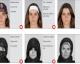 Suisse : L'UDC s'attaque au voile sur les photos d'identité