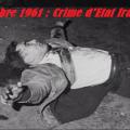 17-octobre-1961-crime-detat