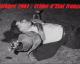 17 Octobre 1961 : Crime d'État français [ Documentaire accablant ]