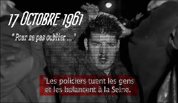 17-octobre-1961
