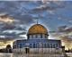 L'UNESCO adopte une résolution sur la vieille ville de Jérusalem qui déplaît à l'état israélien
