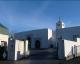 La mosquée de Bayonne victime d'une profanation [ VIDÉO ]