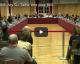 La municipalité d'Ivry adopte une motion de soutien au boycott des produits israéliens (BDS) [VIDEO]