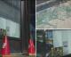 Canada : Une seconde Mosquée vandalisée à Calgary en une semaine