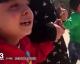Syrie : Une école bombardée, 22 enfants et 6 enseignants tués [ VIDÉO ]