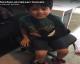 USA : Un enfant tabassé parce musulman