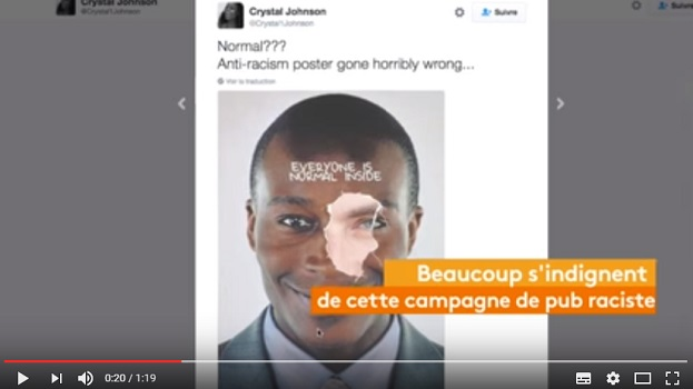 intox-fausse-campagne-raciste-buzz