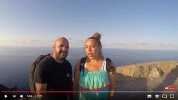 kabylie-vlog