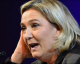 Marine Le Pen veut interdire le hijab dans la rue