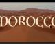 Maroc : Une vidéo d'un couple de globe trotteur américain à couper le souffle