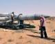 L'Arabie aurait intercepté un missile en direction de la Mecque