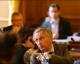 Migrants : Un maire FN avoue qu'ils ne représentent «Aucun problème d'ordre public»