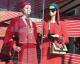 Beverly Hills : Chanel s'affiche en mode hijab sur Rodéo Drive